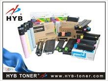 Toner cartridge 480-0068 for Lanier