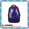 YLS201259 ABS+PC Dark Purple Fashion Designer Kids Backpack In Various Colors,Fashion Designer Kids Backpack