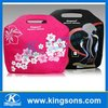 name brand laptop bags,kingsons bland lady bag,good marketing feedback
