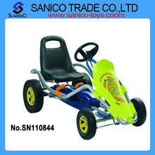 SANICO TOYS Racing go karts for sale