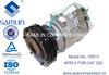 10S17C car used air-condition compressor