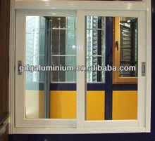 aluminium doors and windows designs pictures