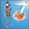 High efficiency Automatic meat ball machine manufacturer