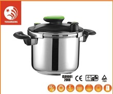 rice cooker stainless steel kitchenware