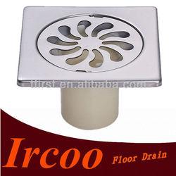Stainless Steel Floor drain,stainless steel shower drains