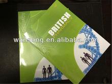 2013promotional technology company brochure