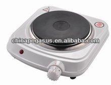 cast iron single electric stove (TM-HS11)