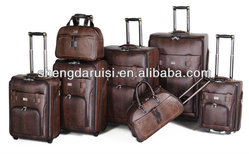 Cheap luggage sale malaysia mudah