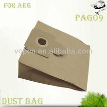 dust paper bag vacuum cleaner (PAG09)