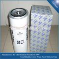 liutech de reemplazo del filtro de aceite 2205431900