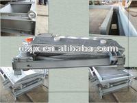Dongzhen Gyratory Shaker