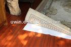 PVC carpet foam underlay