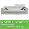 luxury dog sofa,modern office furniture,modern executive office furniture set
