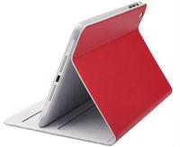 hard case for ipad mini,case for ipad mini,leather case for ipad mini