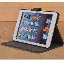 leather case cover for ipad mini,case for ipad mini,leather case for ipad mini
