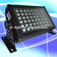 TY4803 LED Ground level lighting