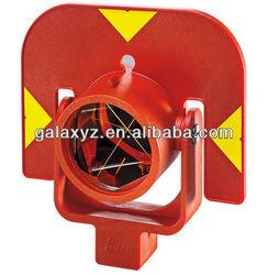 leica total station GPR111 prism,relector, for total station,