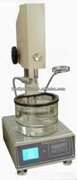 GD-2801I ASTM D5 Automatic Asphalt Penetrometer for Bitumen and Bituminous Mixtures