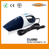 CV-LD102-10 Handy Best Multifunction Magic Vacuum Cleaner