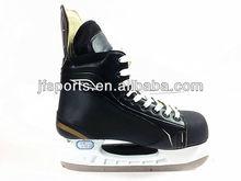 Professional hockey skate
