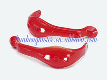 Motorcycle Spare Parts, Motorcycle Plastic Parts (for refitting)