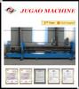 QUALITY QUARANTEED used rolling machine