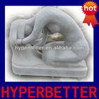 Naked girl stone garden sculptures for sale