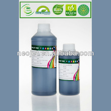 18 years China manufacturer bulk ink UV printing ink compatible for Canon printer