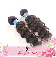 Best selling KBL brazilian virgin human hair