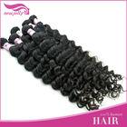 AAAA virgin remy weave human hair,brazilian hair extensions hot selling