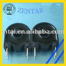 ZCT533 Zero-phase current transformadores design