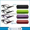 Adjustable light LED reading glasses(BRP2955)