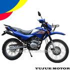 Super power brazil 200cc dirt bike/offroad motorcycle