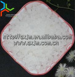 Sodium Saccharin bp
