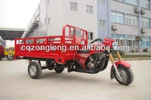 2014 New Gas Hot Seller 250CC Tricycle Motorcycle