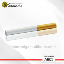 Electronic Cigarette Free Sample Free Shipping with 200 Puffs