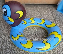 2013 inflatable children swimming pool toy
