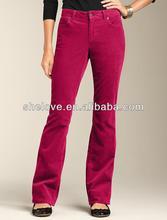 new pants design for girl