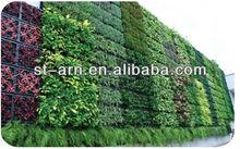 Super Absorbent Polymer (SAP) for gardening/grass