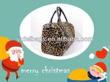 Fashionable latest star handbags,elegance lady handbags
