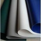 1000d pvc tarpaulin fabric
