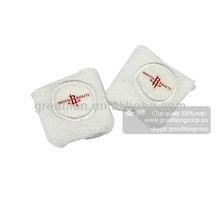 Sports cotton finger sleeve basketball finger band finger protect sleeve