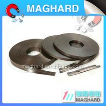 magnetic door strips flexible magnet tape