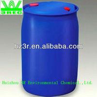 Ferric Chloride Solution 40%