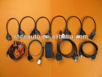 motor scanner 6in1&mat,iv stand,Motor scanner,Motorcycle diagnostic Scanner,Motorcycle Test Tools