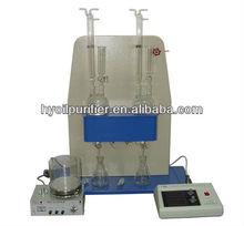 GD-6532 Crude Petroleum and Petroleum Products Salt Content Tester