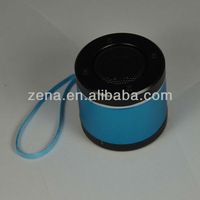 New products for 2013 Wireless Mini Bluetooth Speaker FN-24