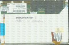 WXGA Digital Laptop Screen 12.1 inch HV121WX6-112