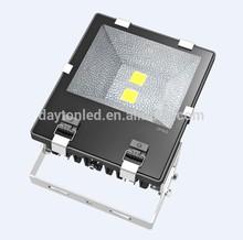 New Epistar 35mil LED floodlight led flood light led flood lamp 10W, 20W, 30W, AC85~265V absolutely real materials