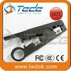 China manufacturer TEDE sheet metal punch tool